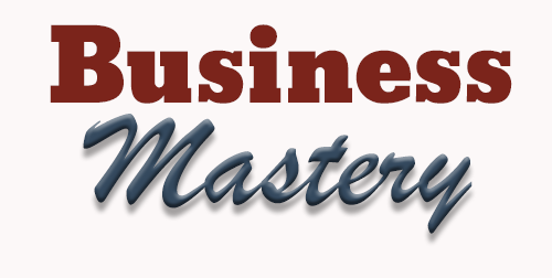 Business Mastery_edited v3
