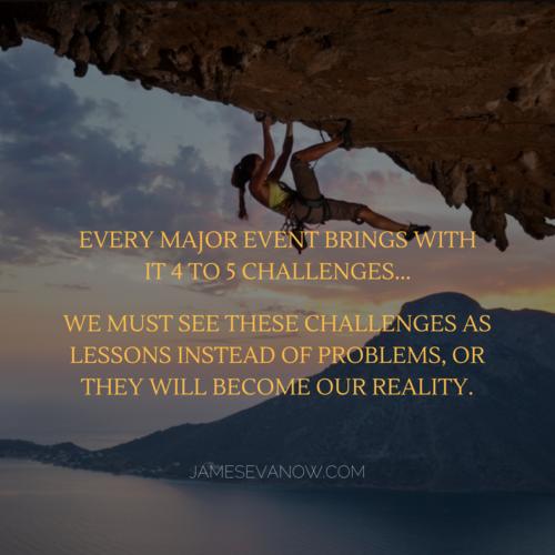 Challenges copy