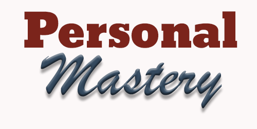Personal Mastery_edited v3