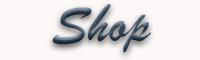 Shop_edited-1